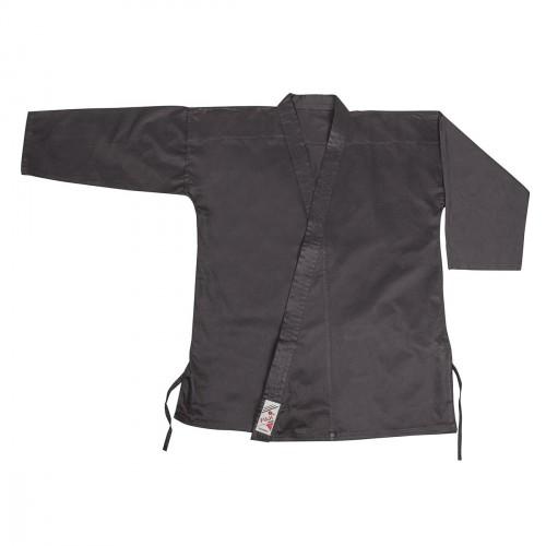 Chaqueta Karate Kenpo