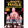 DVD : Too Hot To Handle 1