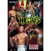 DVD : K1 Hero's 2