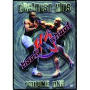 DVD : Hook'n Shoot. Greatest Hits