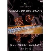 DVD : Vision du Karate Do 7
