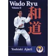 DVD : Wado Ryu 2