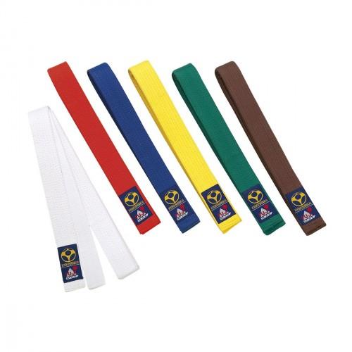 Junior Belt. Kyokushinkai. 260 cm