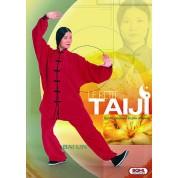 DVD : Le petit Taiji