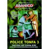 DVD : Police Tonfa 3