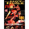 DVD : Too Hot To Handle 4