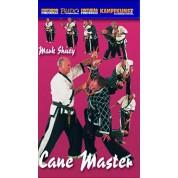 DVD : Cane Master