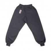 Pantalones Kung Fu