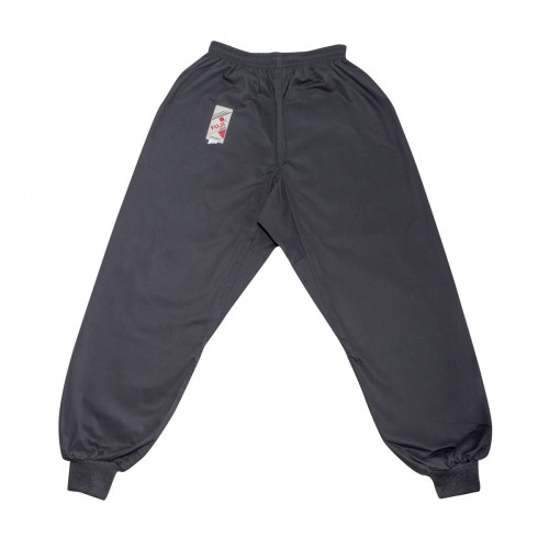 Kung Fu Trousers. Cotton