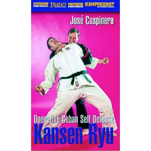 DVD : Kansen Ryu 2