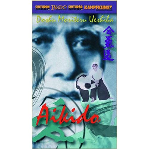 DVD : Aikido