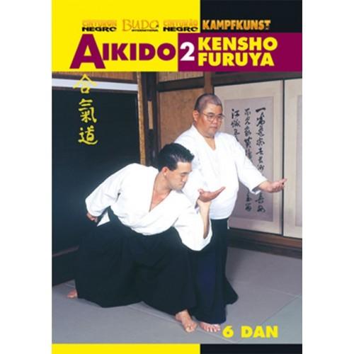 DVD : Aikido 2