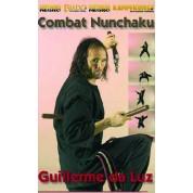 DVD : Combat Nunchaku
