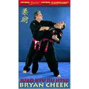 DVD : Juko Ryu Jiu Jitsu