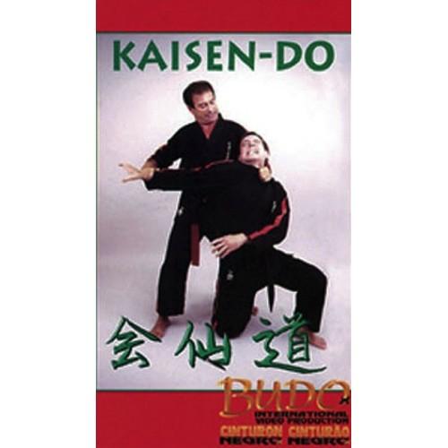 DVD : Kaisen Do