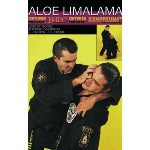 DVD : Aloe Limalama