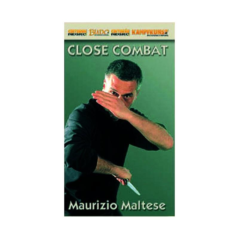 DVD : Close Combat