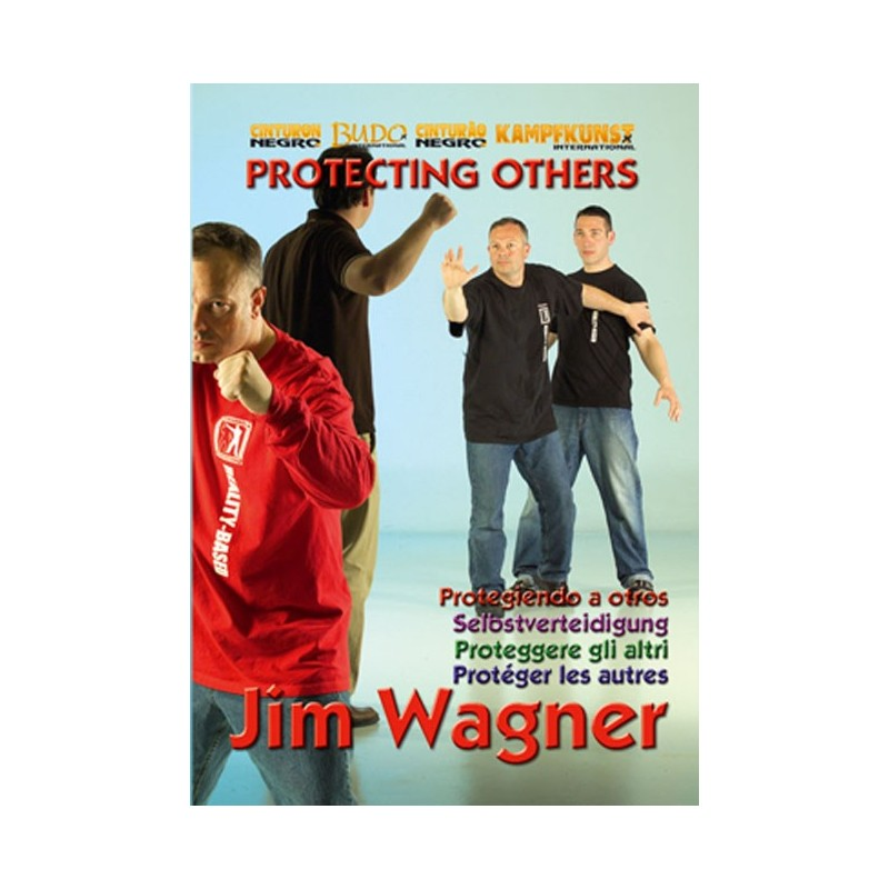 DVD : Protecting Others