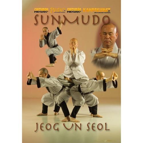 DVD : Sunmudo