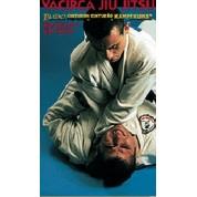DVD : Vacirca Jiu Jitsu 2