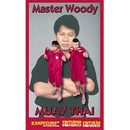 DVD : Muay Thai