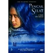 DVD : Pencak Silat. L'ame du Kriss