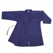 Navy Kendo Jacket