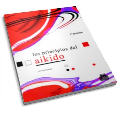 LIBRO : Principios del Aikido