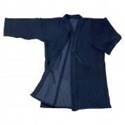 Double Layer Kendo Jacket