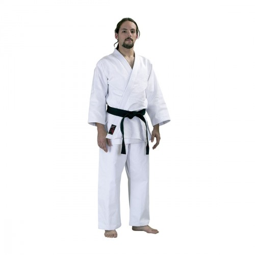 Aikido Uniform