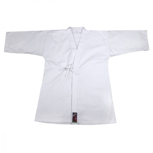 Chaqueta Aikido. Algodón