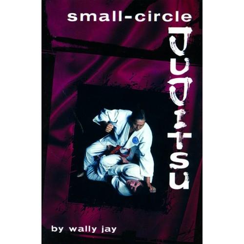 LIBRO : Small circle Jujitsu