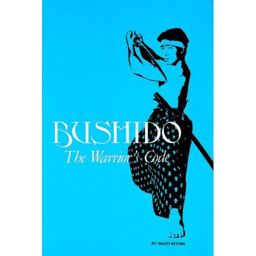 LIBRO : Bushido. The Warrior's Code