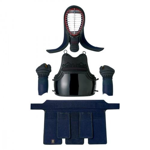 Armure Kendo Extra