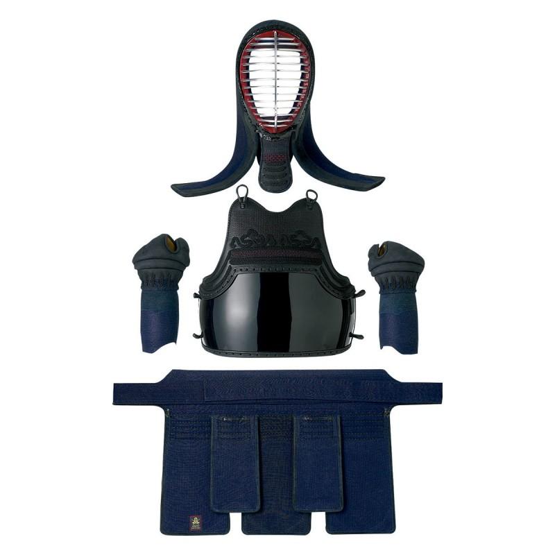 Extra Kendo Armour
