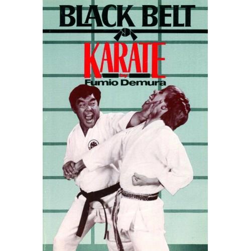 LIBRO : Karate