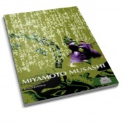 LIBRO : Miyamoto Musashi
