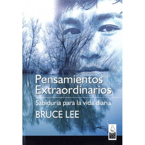 LIBRO : Pensamientos extraordinarios