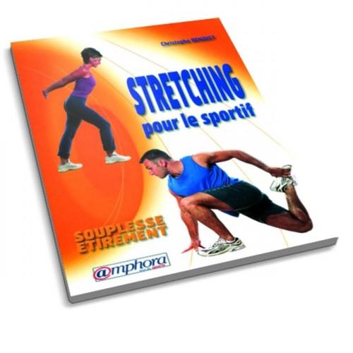 LIBRO : Stretching pour le sportif