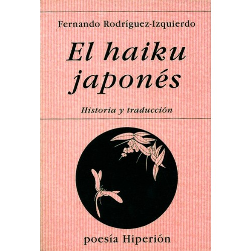LIBRO : Haiku japones