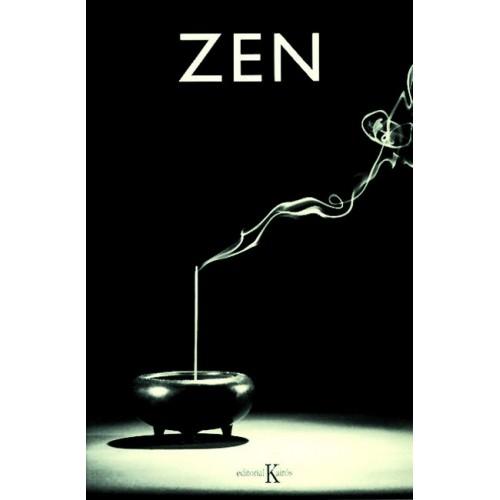 LIBRO : Zen. Practica y enseñanza