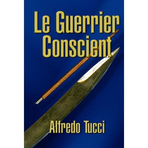 LIBRO : Guerrier conscient
