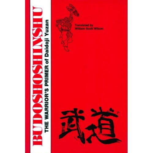LIBRO : Budoshoshinshu