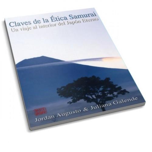 LIBRO : Claves de la etica Samurai