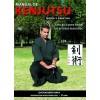 LIBRO : Manual Kenjutsu. Teoria y practica