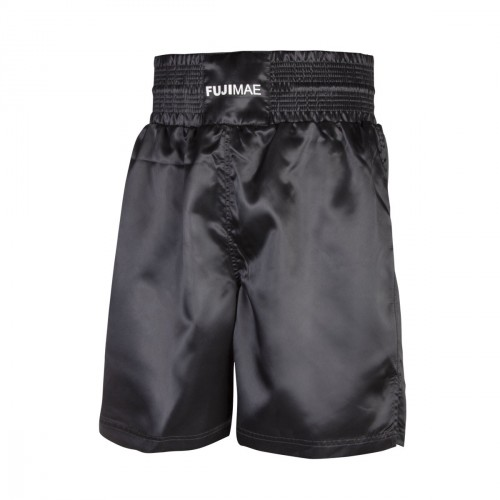 Shorts Boxeo Basic
