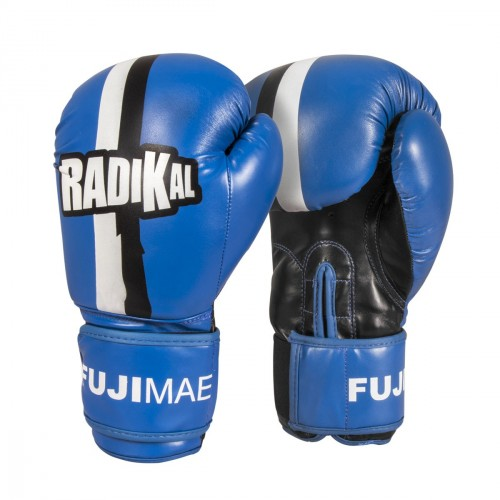 Radikal Boxing Gloves