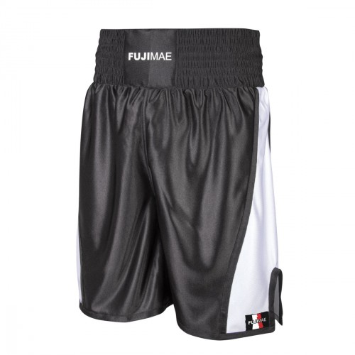 ProWear Boxing Shorts. Bicolor