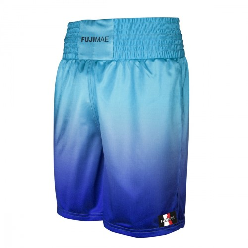 Shorts Boxeo ProWear. Energy