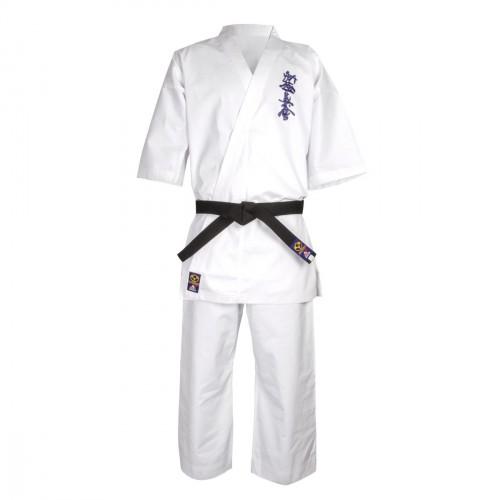 Karate Gi. ShinKyokushin